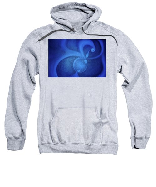 Conception Sweatshirt