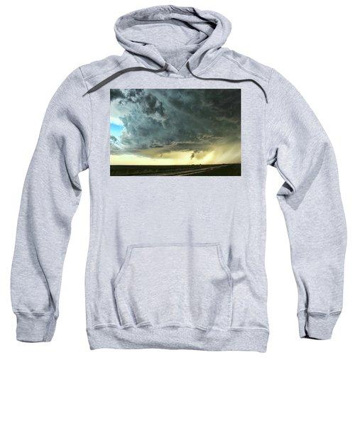 Consul Beast Sweatshirt