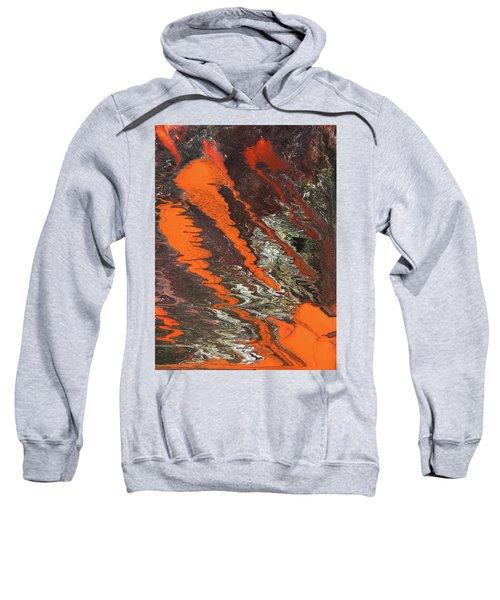 Convey Sweatshirt