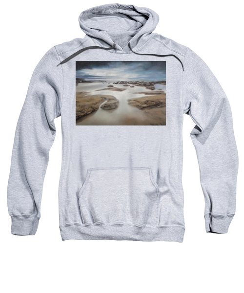 Coolness Sweatshirt