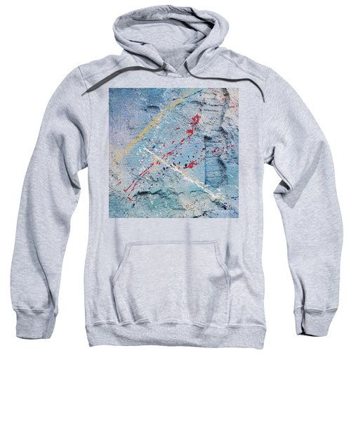 Cornwall Sweatshirt