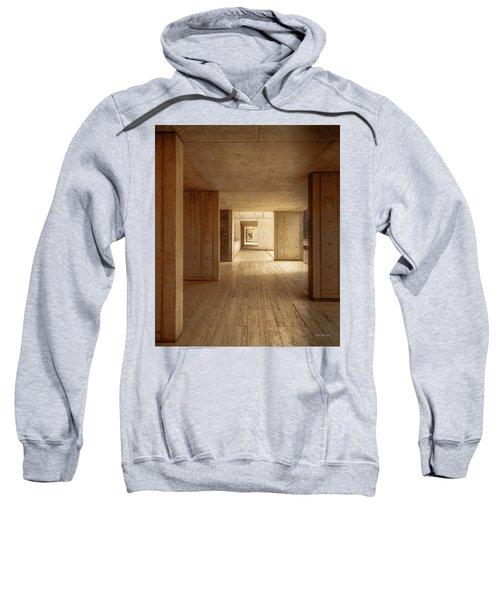 Corridor Sweatshirt