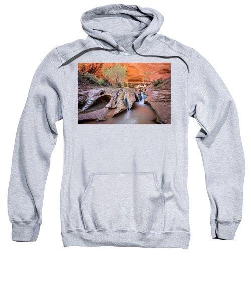 Coyote Gulch Sweatshirt