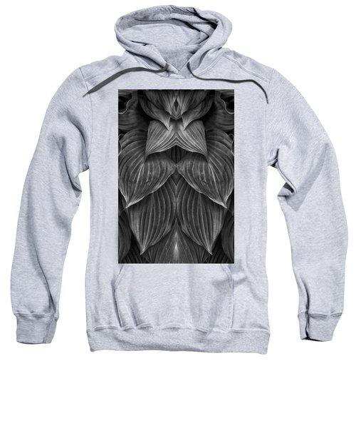 Creation 455 Sweatshirt