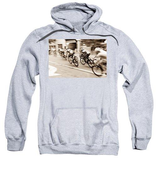 Criterium Sweatshirt