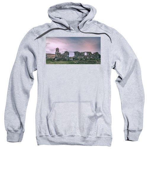 Croft No More Sweatshirt