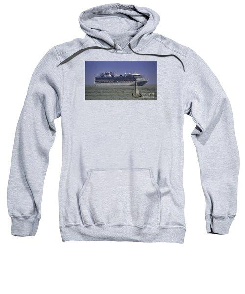Cruising Sweatshirt