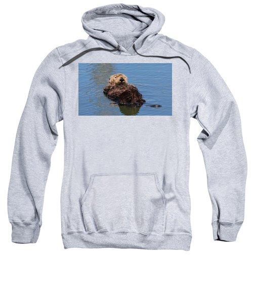 Cuddle Bunches  Sweatshirt