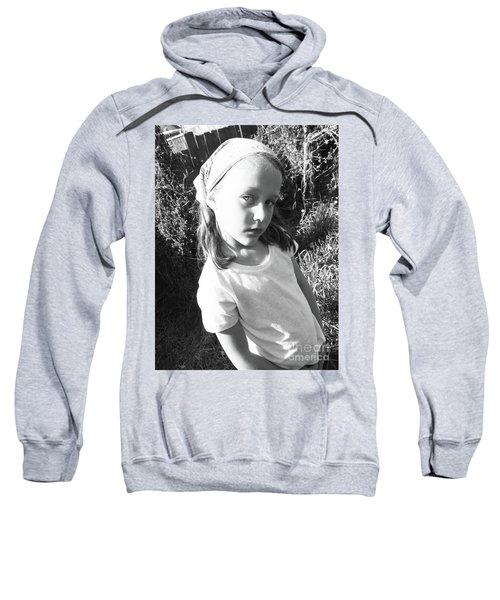 Cult Child Sweatshirt