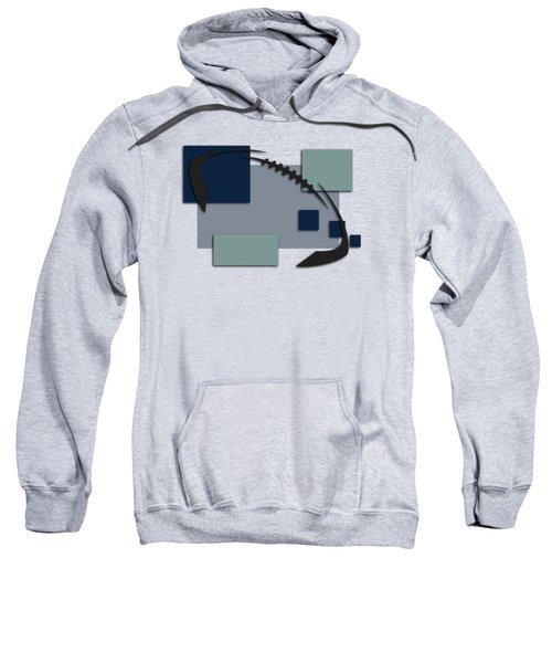 Dallas Cowboys Abstract Shirt Sweatshirt
