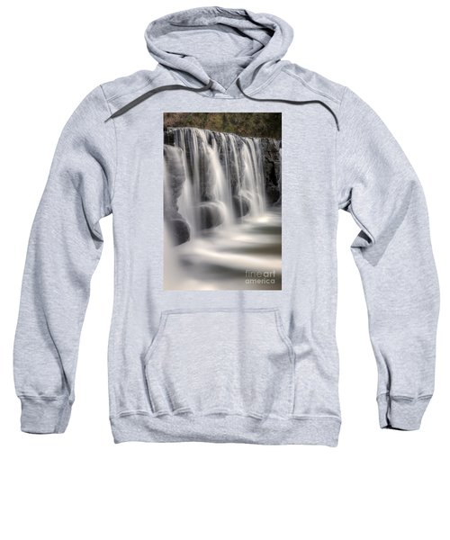 Dams Edge Sweatshirt