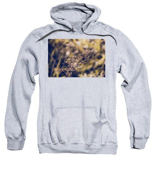 Dance With Lights Sweatshirt