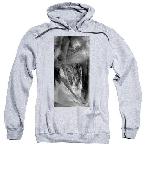Dare You Say Sweatshirt