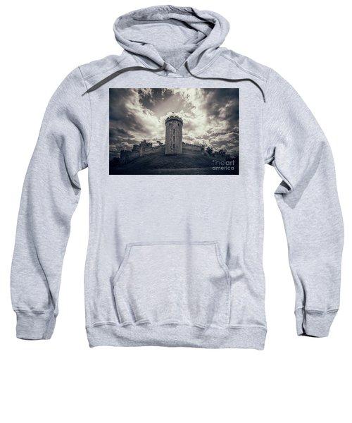 Dark Ages Sweatshirt