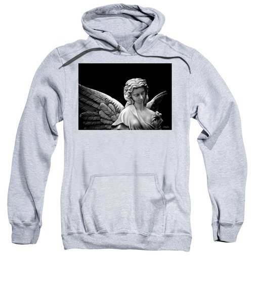 Dark Angel Sweatshirt