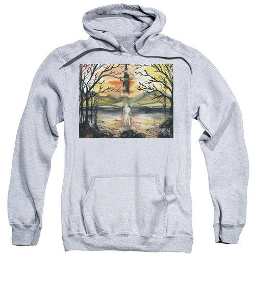 Dark Tower Sweatshirt