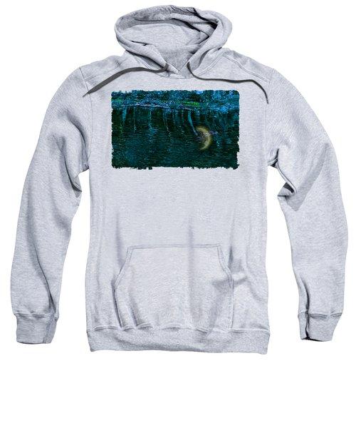 Dark Waters 2 Sweatshirt