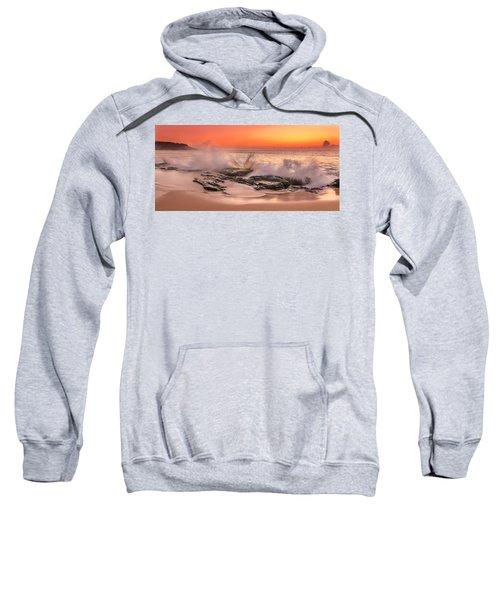 Day Break Sweatshirt