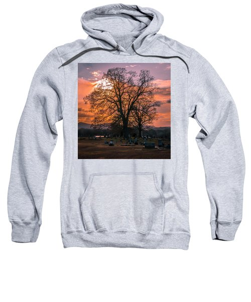 Day's End Sweatshirt