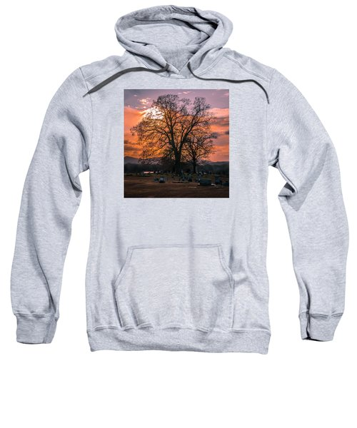 Day's End Sweatshirt