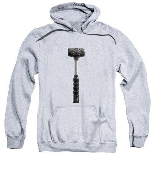 Dead Blow Hammer Sweatshirt