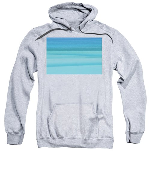 Depth Perception Sweatshirt