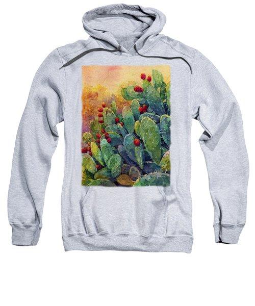 Desert Gems 2 Sweatshirt