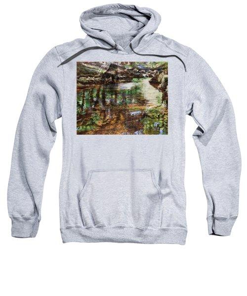 Design - Designer Sweatshirt
