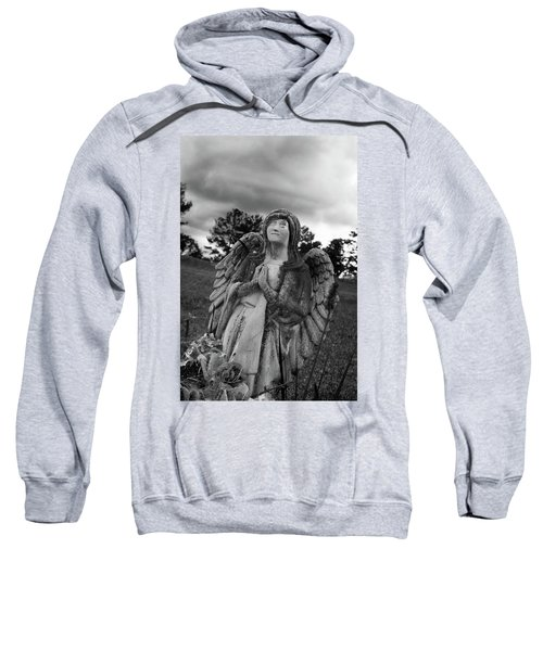 Grief  Sweatshirt
