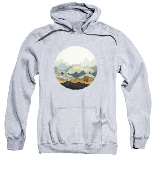 Distant Peaks Sweatshirt