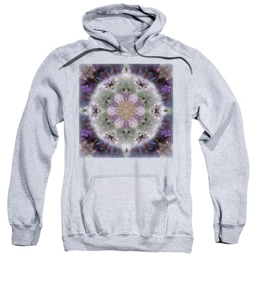 Divine Love Sweatshirt