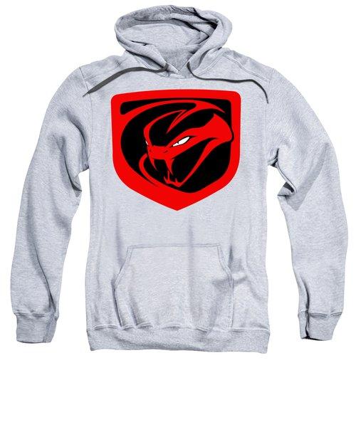 Dodge Viper Sweatshirt