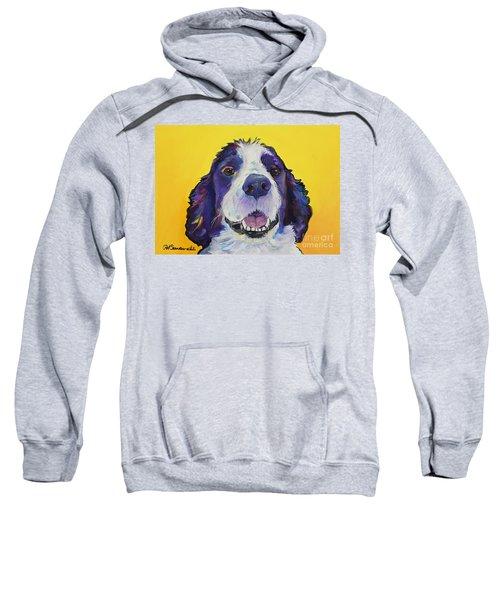 Dolly Sweatshirt