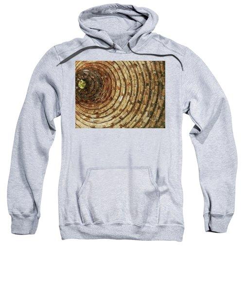 Doocot Sweatshirt