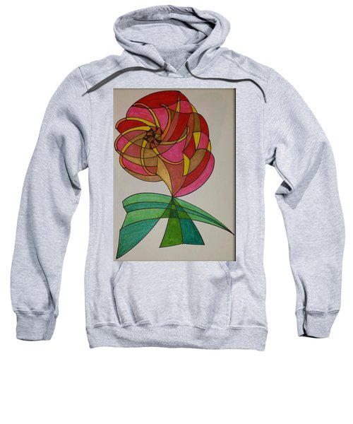 Dream 14  Sweatshirt