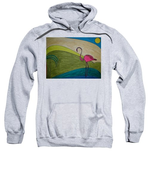 Dream 247 Sweatshirt