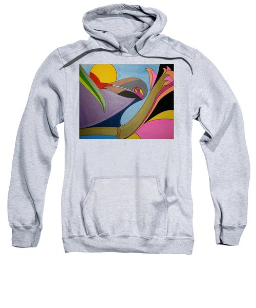 Dream 314 Sweatshirt