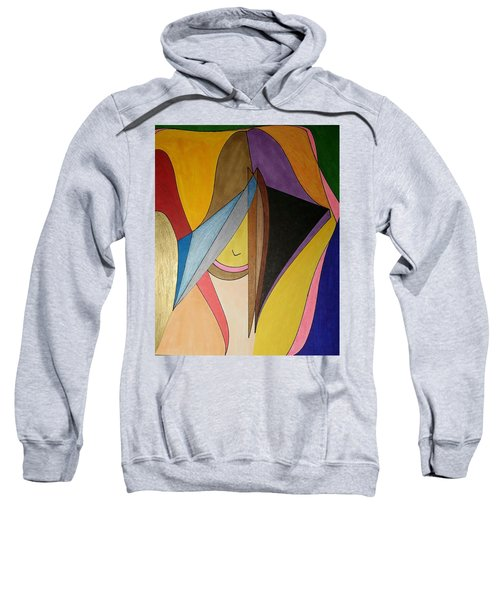 Dream 330 Sweatshirt