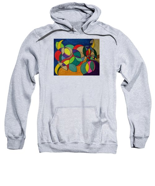 Dream 87 Sweatshirt