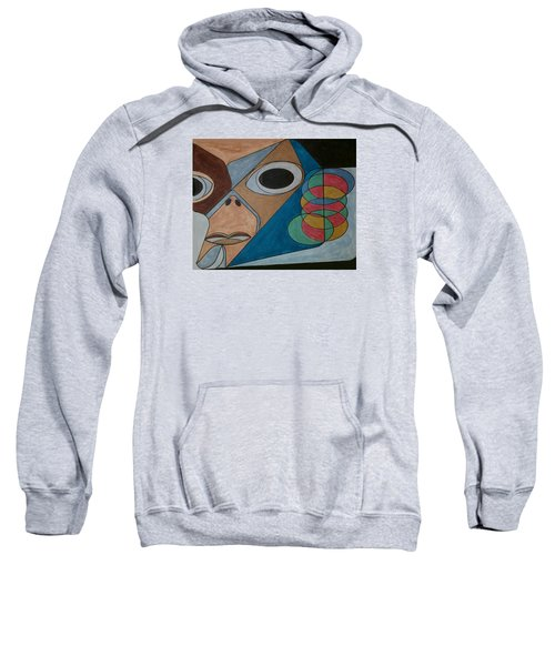 Dream 99 Sweatshirt