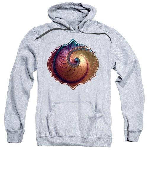 Dream On Sweatshirt