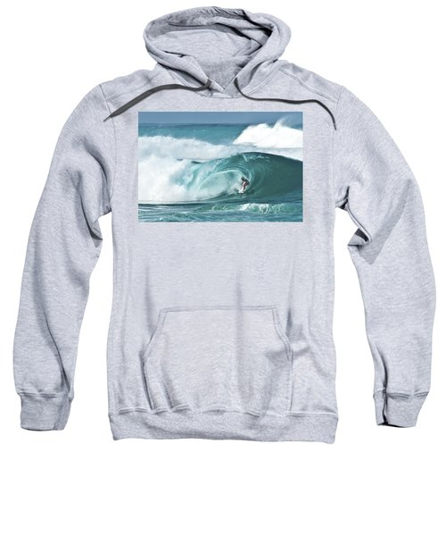 Dream Surf Sweatshirt