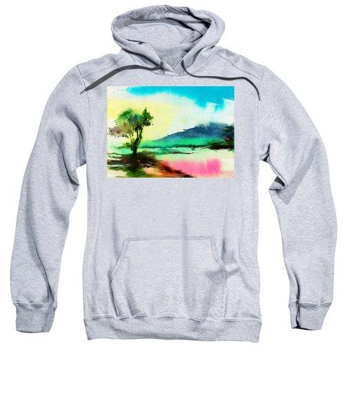 Dreamland Sweatshirt