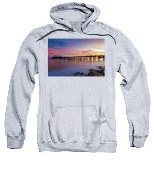 Dreamscape Sweatshirt