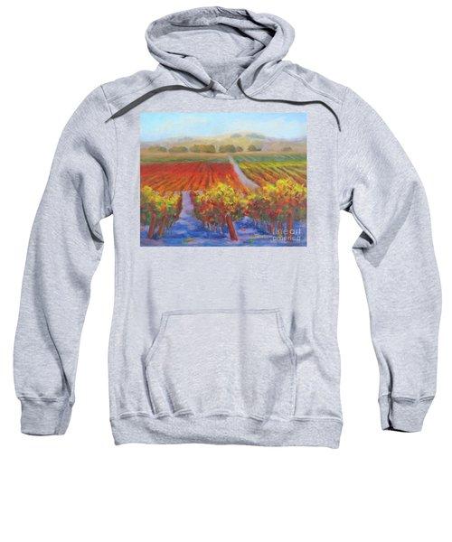Dry Creek Sweatshirt