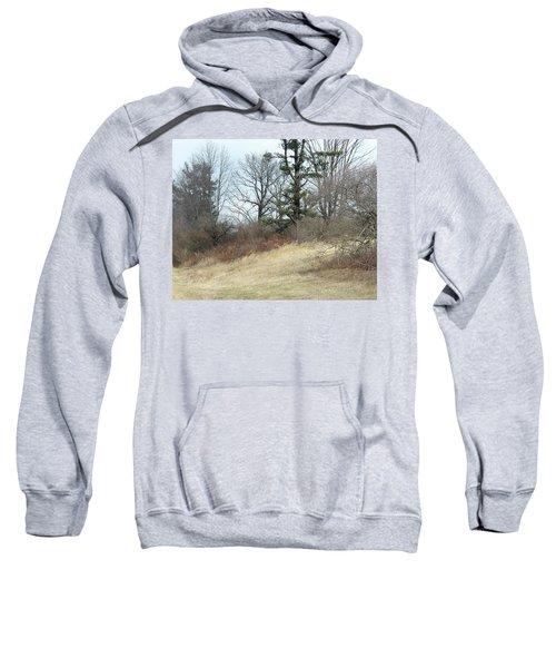 Dry Field Sweatshirt