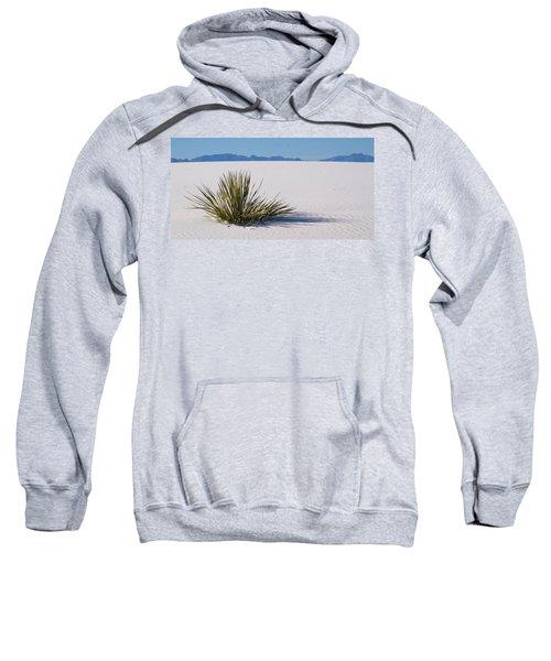 Dune Plant Sweatshirt