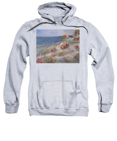 Dune View Sweatshirt