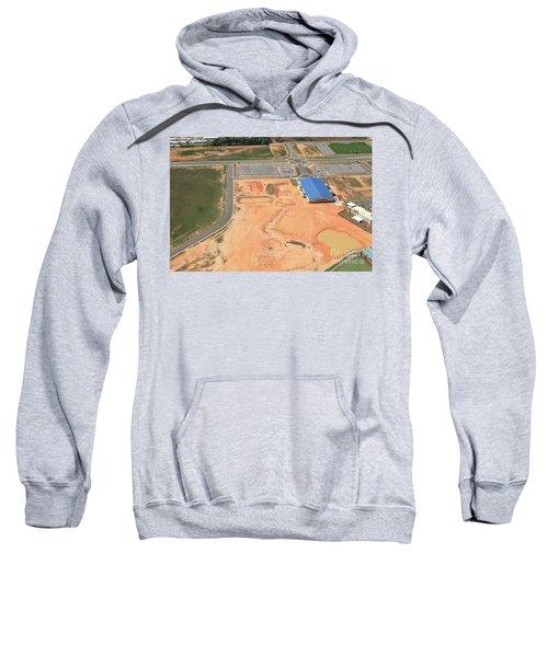 Dunn 7780 Sweatshirt