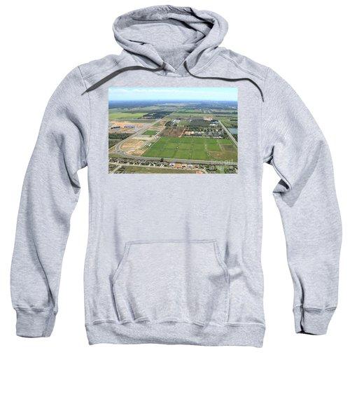 Dunn 7808 Sweatshirt